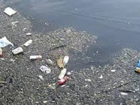 63% of sewage flows into rivers untreated every day: CPCB