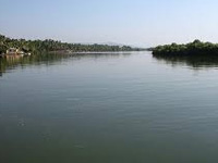 Centre Sanctions New Project to Control Pollution of River Sal at Navelin, Goa