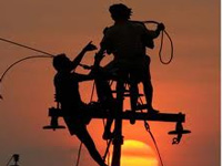 Enough power in grid to avoid blackouts: NTPC