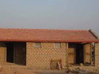 Centre Grants Rs 591 Crore for Rural Housing in Odisha