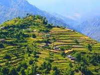 Himachal making efforts for environment conservation