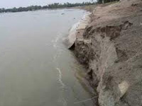 Submit report on Phalguni river pollution: district admin to CMFRI