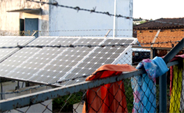 Kerala Solar Energy Policy 2013: draft