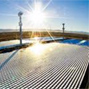 Concentrated solar power: heating up India's solar thermal market under the National Solar Mission