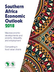 Southern Africa Economic Outlook 2018