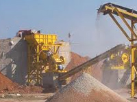 Shivanand: Govt formulating pro-quarrying policy