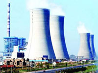 PSPCL mulls winding up Bathinda, Ropar plants