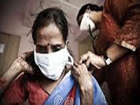 New norms for non-lung TB soon