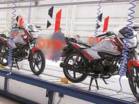 2-wheelers may be asked to leapfrog to BS-VI norms