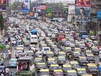 Estimated cost of decongesting city will be Rs 40,000 crore in 2 phases