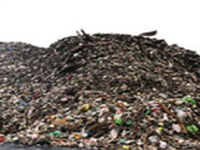 State releases Rs 10.5 crore for waste mgmt scheme