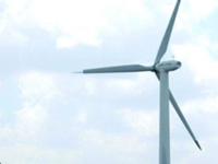 Soon, windmill project in Jaisalmer to power trains