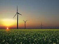 Vallur thermal units down, Tamil Nadu relies on wind energy